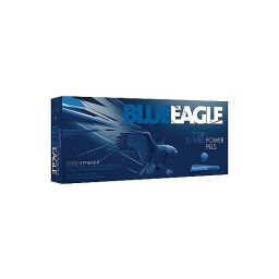 blue eagle 10 uds